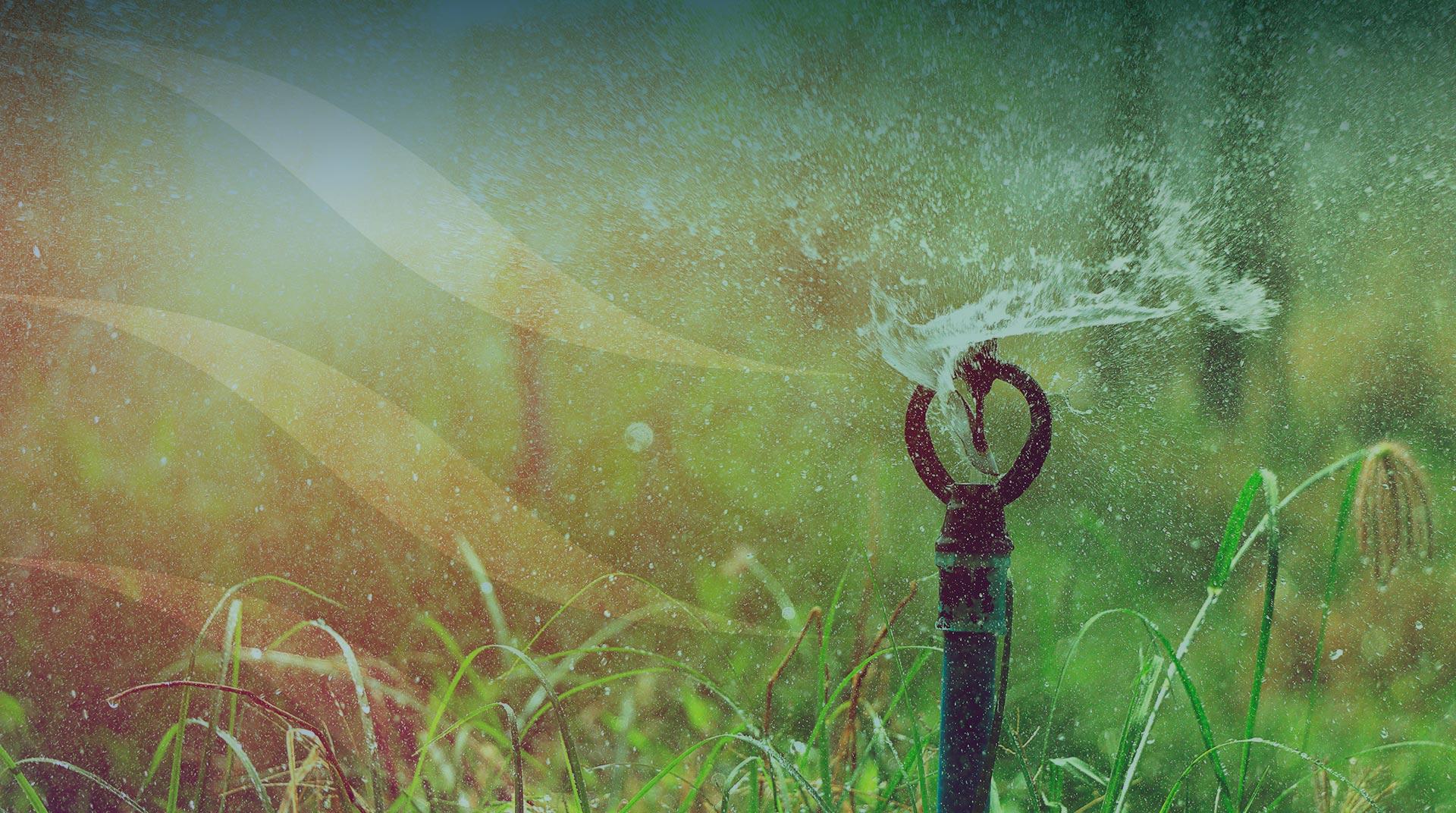 Sebico Brasil - Saneamento Ambiental